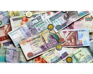 Egypt: Insurance broker increases capital