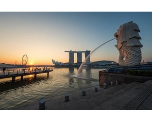 TWIA's new Alamo Re II cat bond another to shift to Singapore in 2020