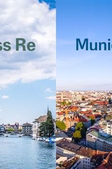 Insider In Full: Munich Re, Swiss Re and the multi-billion Covid-19 BI question
