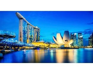 Singapore: Sedgwick acquires established independent loss adjuster
