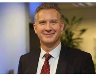 Jon Dye, ABI Chair, stepping down from Allianz