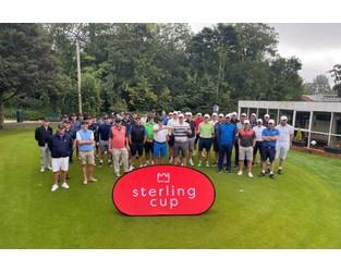 Broker-led golf tournament raises £10,000 for boy's cancer battle - Insurance Business