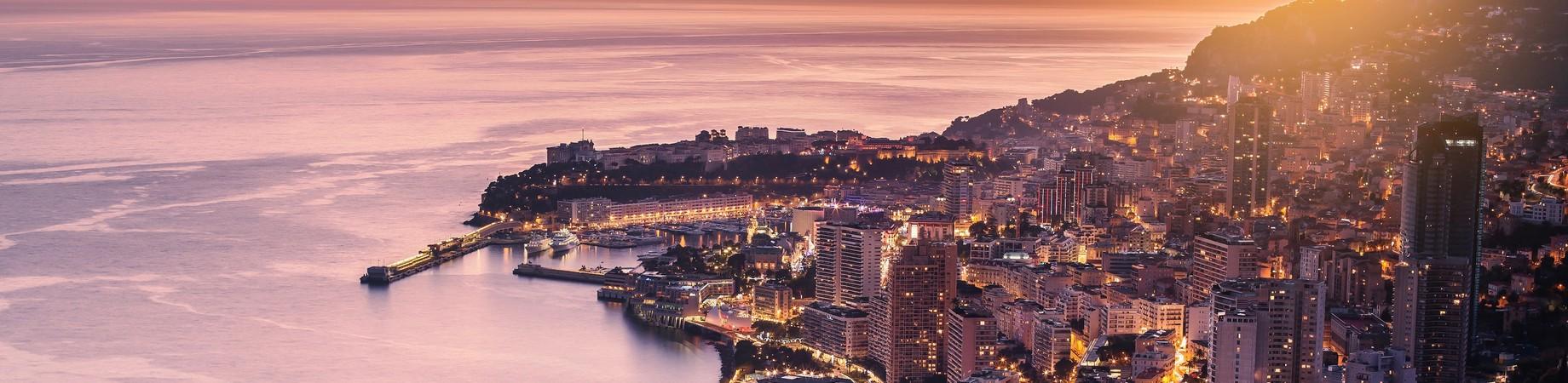 Monte Carlo Rendez-Vous