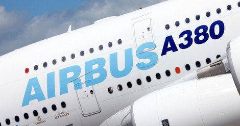 Willis, McGill and Piiq Risk compete in Airbus tender
