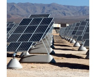 Coronavirus disrupting global solar PV supply chains, says analyst - NS Energy