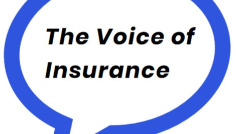 Podcast: Ep 80 Matthew Shaw CUO of TMK: The most submissions for a decade - The Voice of Insurance