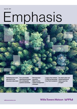 Emphasis Issue 02 - 2017