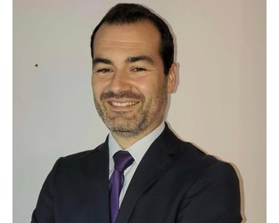 Liberty Specialty Markets appoints François Barriol Senior Underwriter Terrorism and Political Violence