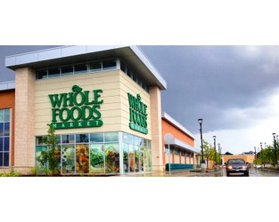 Whole Foods struggles with shortages amid supplier closure - Supply Chain Dive