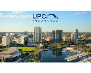 UPC renews $110mn minor-perils reinsurance cover