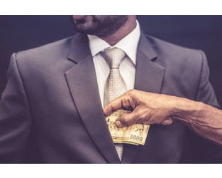 Highlights and Lowlights of the Global Bribery Crisis
