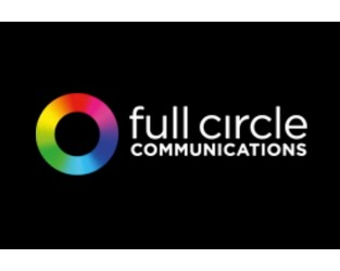 Social Media 101 ... Never censor your audience - Full Circle Communications
