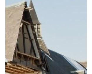 Earthquake Insurance: Should California Be More Like New Zealand?