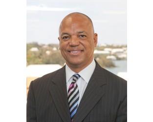 BDA announces Burrows as next CEO