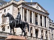 Business interruption battles could cut demand for insurance, UK regulator says