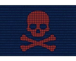 Poseidon cyber launch at Brokerslink