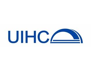 United (UPC) takes catastrophe reinsurance program to $4bn at renewal