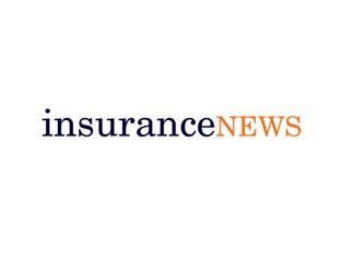 Insurers face 'digital reckoning' after lagging on innovation - InsuranceNews