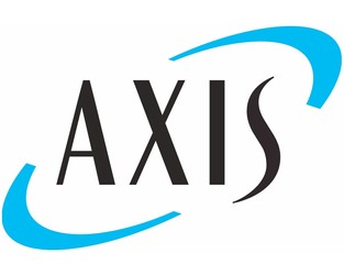 AXIS Re hires Busti as President NA, names Romeo Head of Property Bermuda