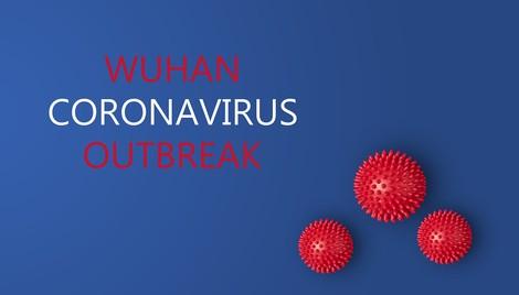 Coronavirus Spread Raises Govt. and Bank Demand for Debt Insurance