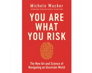 Interview with best-selling author Michele Wucker
