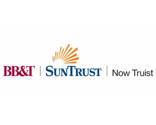 SunTrust and BB&T (both ILS trust providers) merge to form Truist