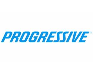 Progressive to get reinsurance recoveries on hurricane Ida loss