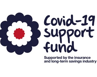 ABI Covid-19 Support Fund