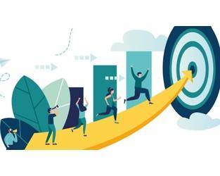 South Korea: Insurers rev up digitalisation drive to outdo challenger