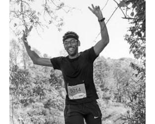 AdvantageGo's Run for Charity – 2020 London Marathon