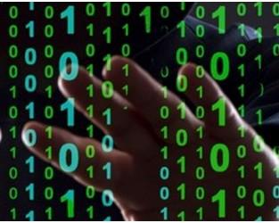 Major Carding Forum BriansClub Suffers Data Breach - Info Security
