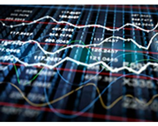 Aon, Willis get good deal news; pet insurer among biggest stock gainers