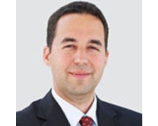 Insurance Protection Gap Is Growing Global Problem; Swiss Re, RenRe & WTW Comment