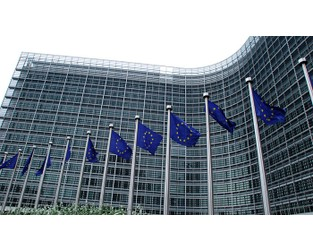 GRI urges EC to give equal weight to sustainability and financial reporting