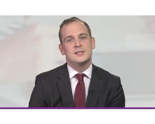 Video: A review of InsurTech activity in 2019