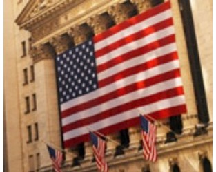 Limiting ADR liability under US securities laws