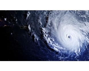 Ocean Risk Summit calls for better risk data but heralds new transfer solutions