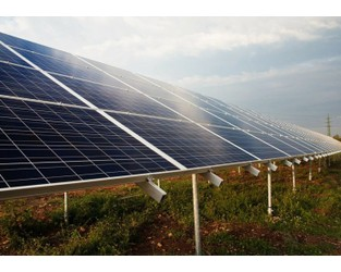 Infrastructure and Energy Alternatives starts construction on US solar plant - NS Energy