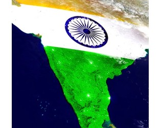 India: Regulations issued for increase in FDI ceiling to 74%