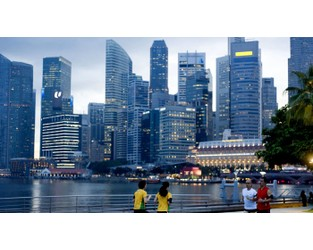 ASEAN: Singapore to implement updated MAT insurance rules by January