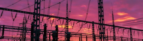 Energy Market Review 2019