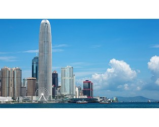 Hong Kong: Intermediary management role is 6th designated control function for insurers