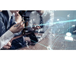 Focus on these three areas when developing AI best practices - Canadian Underwriter
