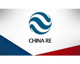 China Re 2088 underwriters at risk post-Chaucer merger