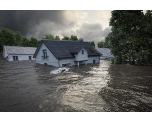 U.S. Private Flood Insurance: The Journey to Build a New Market