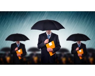 APAC: Stable outlook for insurance sector reflects resilient performance