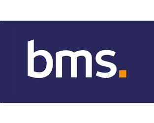 BMS Re hires Mullan to lead new Bermuda reinsurance operation