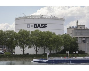 Chemical Firm BASF and Its Law Firm to Pay $72.5M to Close Talcum-Asbestos Claims