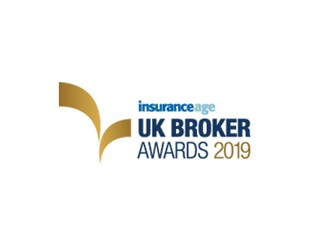 UK Broker Awards - BIBA member winners