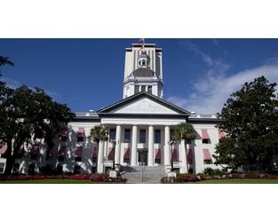 Florida insurance reform: Pressure builds for action